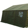 Small Military Tent