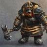 Snorri Stonefist