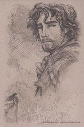 Herewulf
