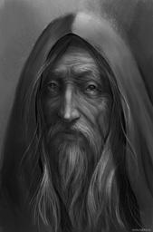 Rakaricon (RIP)
