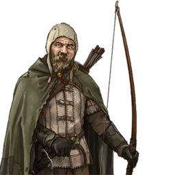 Harald Svamp