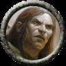 Bronn Stormborn
