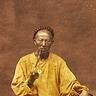Feng Bai