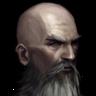 (Sandpoint) Gandethus, Ilsoari