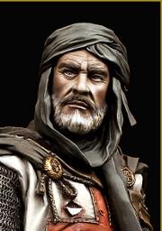 Sir Louis Tytallus
