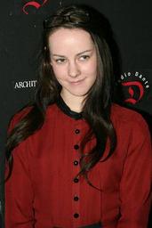 Jana O'Leary