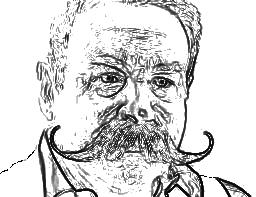 Lieutenant Seamus Tallfellow