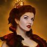 Queen Mikarest