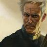 Father Donald Callahan