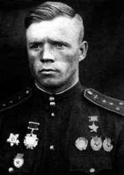 Alexander Triepinov
