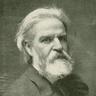 Vissarion Ivanovich Iuskov-Liubimov