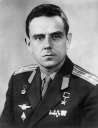Yuri Kopolev