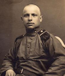 Leonid Anokhin
