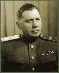 Grigoriy Blochinstev