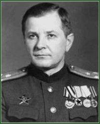 Vadim Chagan