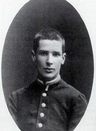 Svyatoslav Ershov