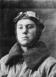 Yarik Fomenko