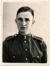 Yegor Isakov