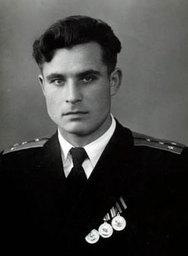 Kirill Kovalevskii