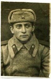Marik Nikolskii