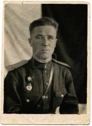 Edik Nosilevskii