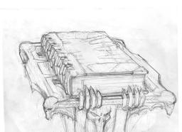 Draco Codex