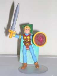 Lordinel