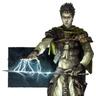 Thordas