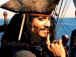 Captain Vious