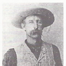 Brother Abish Jameson