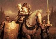 King theo Silverton II