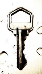 Cuckoo Key