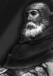 Hugh de Saint-Pol