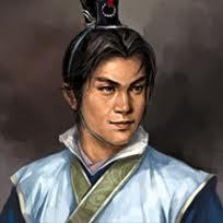 Doji Isoroku