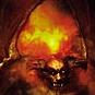 Kurgoth Hellspawn