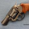 Naruni NE-Classic Earth Series Handgun: Colt Detective