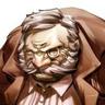 Humphrey  Tillingtast