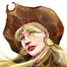 Mercy Everdawn