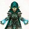 Nirene Stormborn