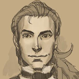 Sir Trask Sanders