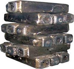 Malvolian Steel