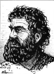 Marcus Navicularius