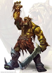 Ragnar the Prejudiced
