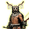 The Stag Lord (Deceased)
