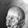 Nicodemus Geyserich