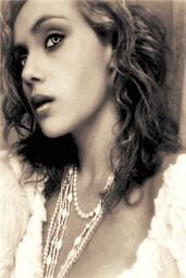 Marcella Laurentis