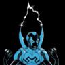 Blue Beetle, Jaime Reyes