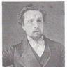 Adolph English