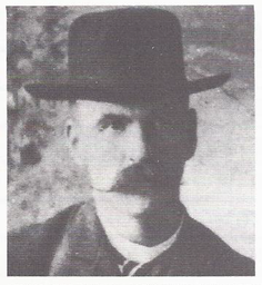 Cordell Bryant