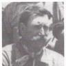 Barclay Gibbs